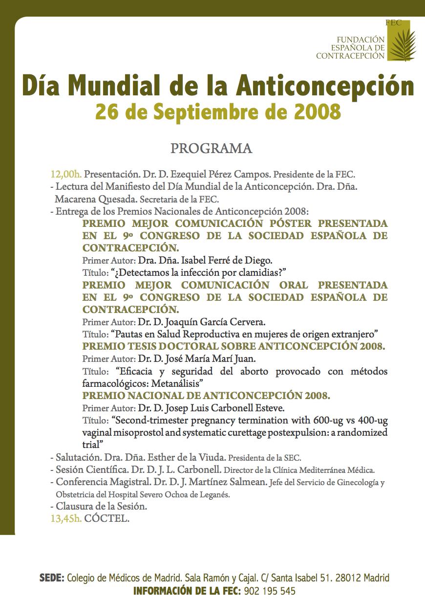 DMA_2008