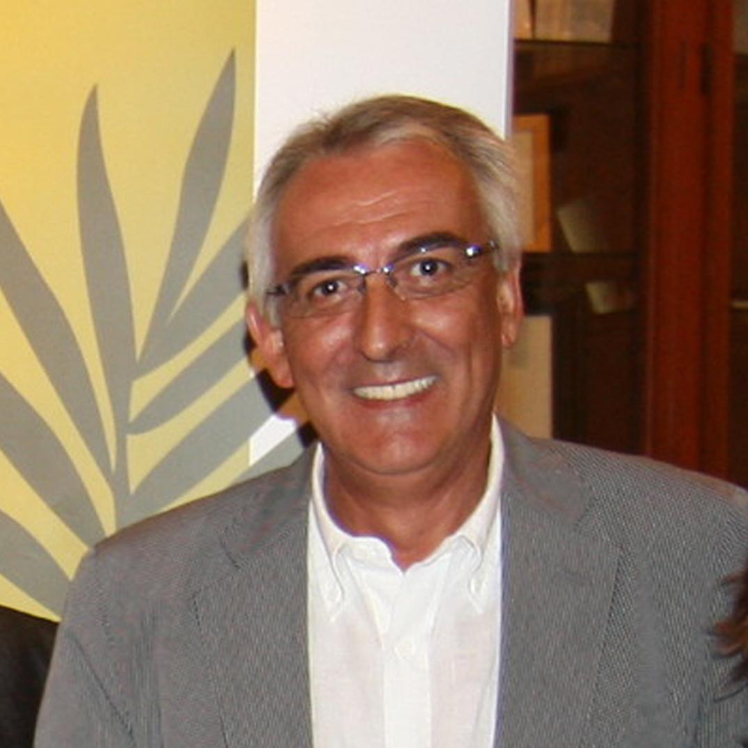 GutierrezAles