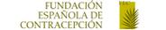 Logo_FEC