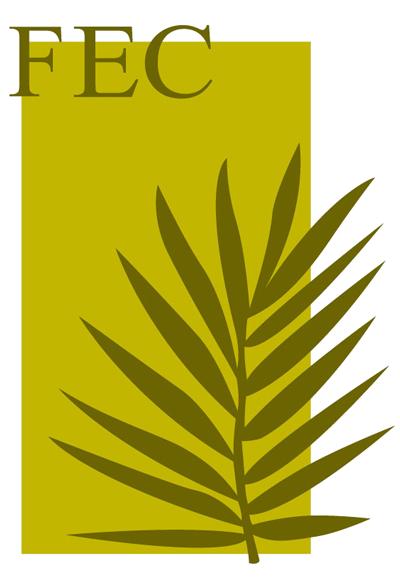Logo_FEC_vertical_trans