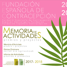 Memoria2017-1