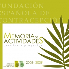Memoria_2008