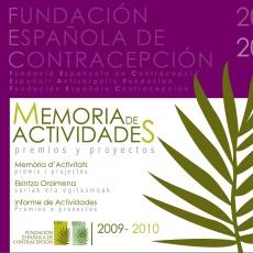 Memoria_2009