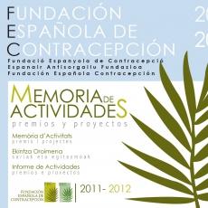 Memoria_2011