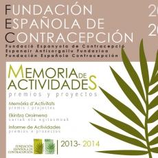 Memoria_2013