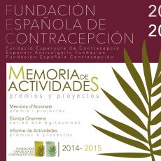 Memoria_2014