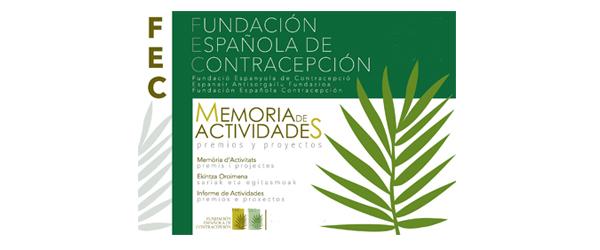 home_Memoria