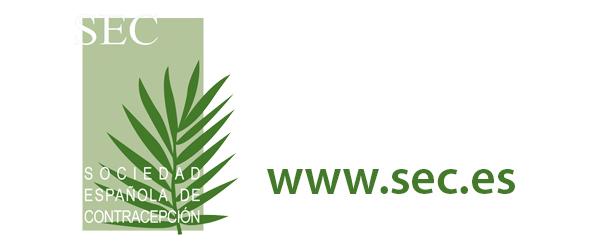 home_SEC